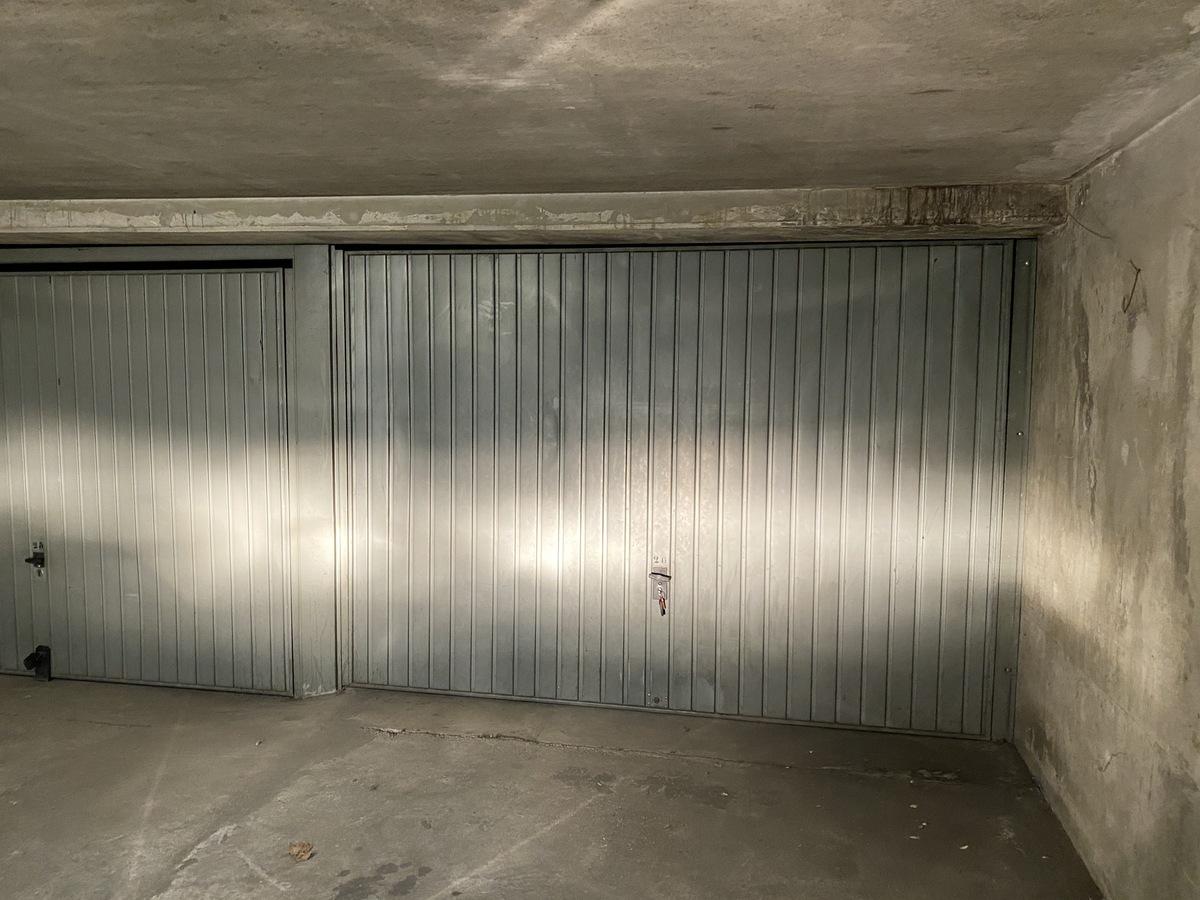 Garage - Aubagne