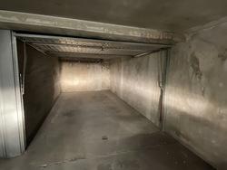 Vente Garage Aubagne
