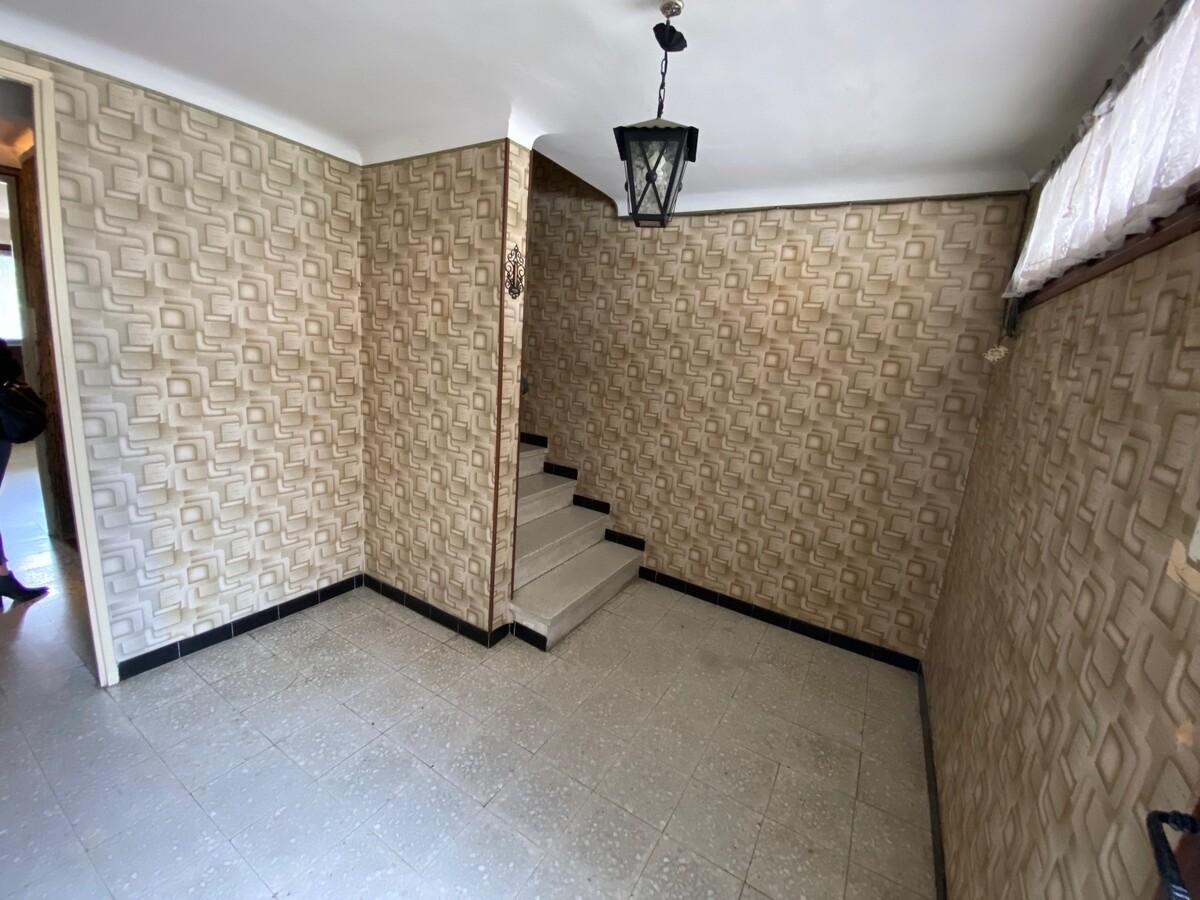Maison - La Ciotat 13600